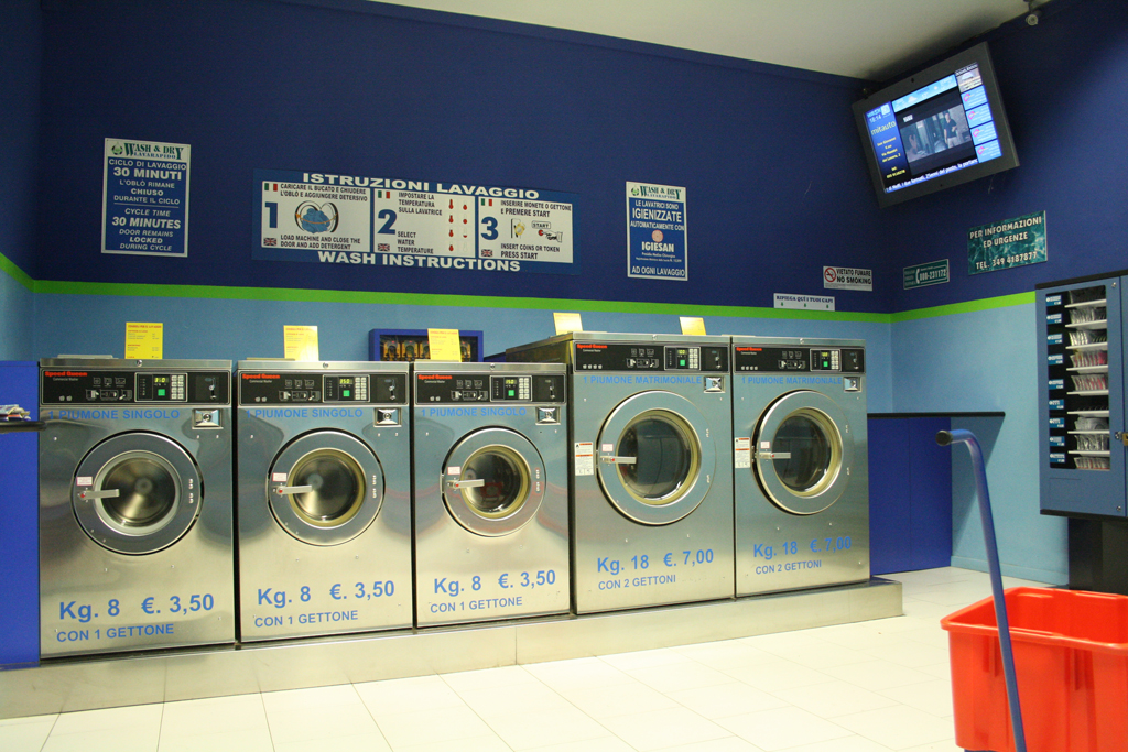 laundry shop business plan Free essay: executive summary in today's society, there are increasing numbers of sydney-siders who spend many hours a day at work, or have children and.